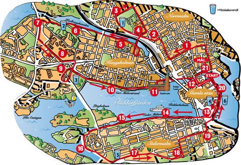 halv-marathon-09-ny-bankarta