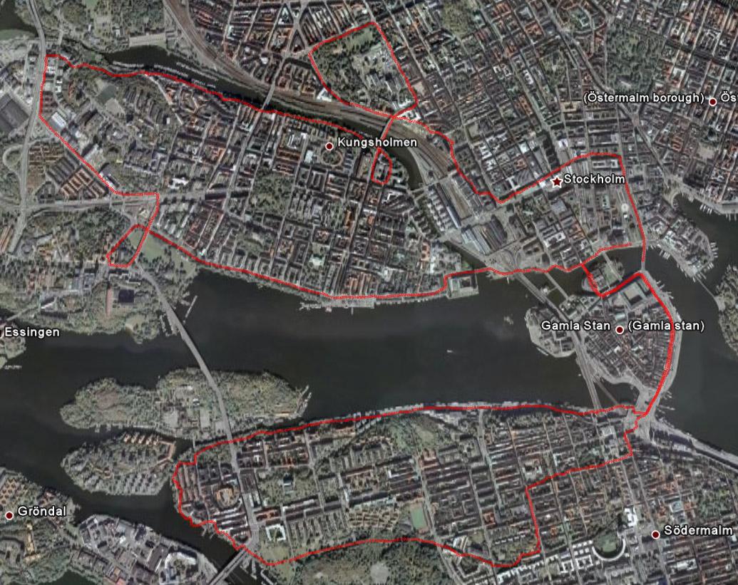 stockholmhalfmarathon-1209