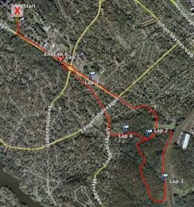 week9-tues-5km